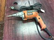 RIDGID TOOLS Screw Gun R6000